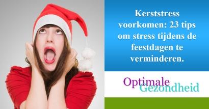 Kerststress-voorkomen-23-tips-om-stress-tijdens-de-feestdagen-te-verminderen.